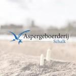 Aspergeboerderij Schalk