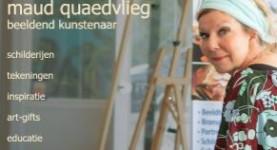 Maud Quaedvlieg