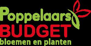 Poppelaars Budget bloemen en planten